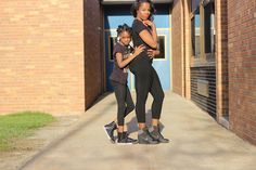LET'S MAKE TODAY FABULOUS LINK UP | MOMMY   ME