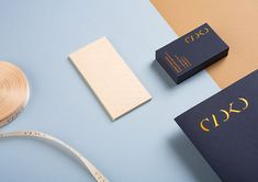 Sloko Branding by Adestra – Inspiration Grid | Design Inspiration