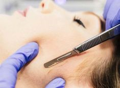 16 Best Microdermabrasion and Facials images in 2018
