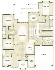 mitchell homes floor plans house of sles