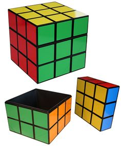 1000 images about rubik 39 s cube accessories on pinterest rubik 39 s cube cubes and key rings. Black Bedroom Furniture Sets. Home Design Ideas