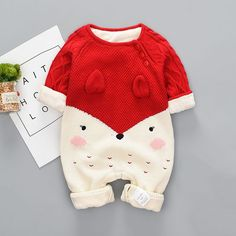 How To Find Affordable Fashion Clothes Baby Outfits Newborn, Baby Boy Outfits, Kids Outfits, Baby Kids Clothes, Baby & Toddler Clothing, Little Girl Fashion, Kids Fashion, Pregnancy Hospital Bag Checklist, Baby Staff