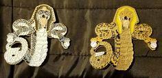 LITTLE LEAGUE PIN: 2008 COBRA KING LLWS PIN LOT ( 4 INCH )  | Sports Mem, Cards & Fan Shop, Vintage Sports Memorabilia, Pins | eBay!
