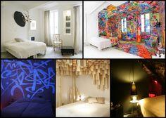 Hotel Au Vieux Panier en Marsella. #holidays #vacations #summer #summerholidays #summervacations #hotels #amazinghotels #incrediblehotels #hotelsmarsella #hotelsfrance #vacationsfrance #vacationsmarsella #tumodaurbana #tmu #auvieuxpanier