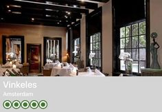 https://www.tripadvisor.com/Restaurant_Review-g188590-d1239229-Reviews-Vinkeles-Amsterdam_North_Holland_Province.html?m=19904