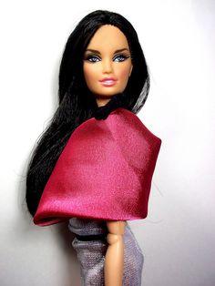 Teresa Barbie Doll | Flickr - Photo Sharing!