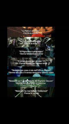 Vans Ft Harry Potter or Harry Potter Dark Arts Universal. Harry Potter Quiz Official long Harry Potter Spells Gif once Harry Potter House Quiz Test Harry Potter House Quiz, Harry Potter Spells, Harry Potter Tumblr, Harry Potter Anime, Harry Potter Jokes, Harry Potter Film, Harry Potter Fandom, Harry Potter Characters, Harry Potter Hogwarts