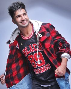 Handsome Actors, Cute Actors, Love Wallpapers Romantic, Jassi Gill, Love Guru, Swag Boys, Boys Dpz, Stylish Boys, Boy Pictures