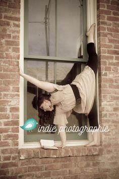 Senior pictures. #indiephotographie