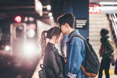 Brandon Woelfel is a Photographer based in New York. He created a unique style with unique photo edits. Brandon Woelfel said his career was growing too fast