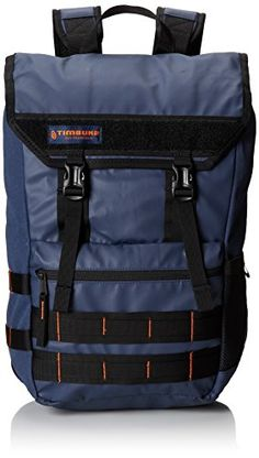 1ead1b12b333 Rogue Laptop Backpack A top-loading daypack for urban adventure near and  far.