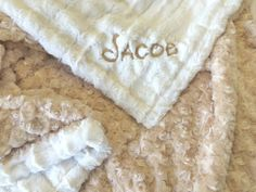 baby gifts, personalised baby blankets, minky blankets, newborn gifts, baby shower, £35.00,