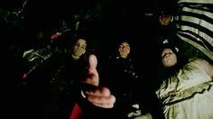 Edward Mordrake AHS | American Horror Story: Freak Show 4x04 Edward Mordrake Pt 2 Promo ...