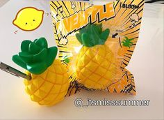 Squishy Dares List : rare Jumbo Penguin squishy ~ super soft and squishy ~ scented Squishies/Squeeze Toys ...