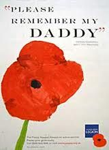 Please remember my daddy