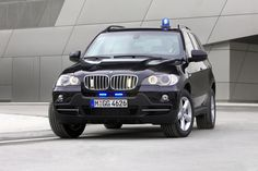Bmw X5 Bmw X5. The following Bmw X5 picture have been published by mencariski and labelled in Bmw X5 tag. You are able to acquire this excellent graphic for your portable netbook or desktop computer. You also could save this page to you favourite bookmarking sites. Ways to acquire this Bmw X5 image? It is easy you need to use the save link or you can put your cursor to the graphic and right click then choose save as. Bmw X5 is among the most photos we found on the internet from reputable…