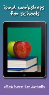 Preparing Your School for an iPad Implementation - iPads in Education