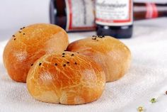 https://thingswemake.co.uk/2009/09/28/fresh-from-the-oven/Curry Stuffed Buns
