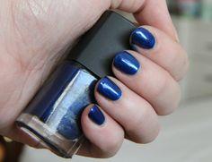 Make-up Studio Nail Colour 104