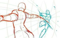 Drawing Poses Perspective 23 Ideas For 2019 Action Pose Reference, Figure Drawing Reference, Art Reference Poses, Action Poses, Sword Reference, Hand Reference, Anatomy Reference, Manga Poses, Anime Poses