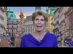 Bonnie Low-Kramen for the Annual Benelux & DACH Executive Assistant Summit Group Of Companies, Events, Celebrities, Youtube, Women, Celebs, Youtubers, Celebrity, Youtube Movies