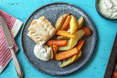 Saveur, Carrots, French Toast, Menu, Fresh, Vegetables, Breakfast, Healthy, Recipes