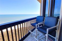 Outdoor Chairs, Outdoor Furniture, Outdoor Decor, Beachfront Rentals, Rental Property, Condo, The Unit, Check, Design