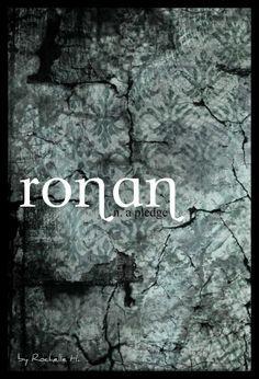 Boy Name: Ronan. Meaning: A Pledge. Origin: Celtic; Welsh.