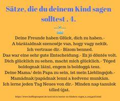 Learn German, German Language, Learning, Grammar, Knowledge, Studying, Teaching, German, Deutsch