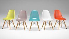 #cinema4d #c4d #3dcg #chair #interior by mah.033