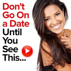 This pins is for guys and information about dating. #relationships