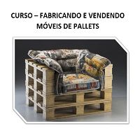 A raised bed you should not just fill somehow, because with the right . Pallet Furniture, Furniture Decor, Palette, Home Studio, Raised Beds, Trends, Shoe Rack, Repurposed, Toddler Bed