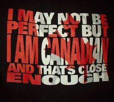 Discover and share Canada Eh Funny Quotes. Explore our collection of motivational and famous quotes by authors you know and love. Canadian Things, I Am Canadian, Canadian Girls, Canadian Humour, Canadian Facts, Canadian History, All About Canada, Meanwhile In Canada, Haha