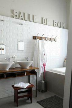 Résultats Google Recherche d'images correspondant à http://www.homesweeting.com/wp-content/uploads/2012/08/Salle-de-bains-m%25C3%25A9lange-d...