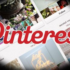 With more than 12 million users on Pinterest its important to make your images stand out. Heres how to optimize your pins.