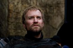 Ulrich Thomsen é escalado para The Blacklist The Witch Movie, Irish Mythology, The Blacklist, National School, Film Images, Season Of The Witch, Music Film, Attractive Men, Writing Inspiration