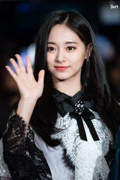 A new definition of beauty Kpop Girl Groups, Korean Girl Groups, Kpop Girls, Nayeon, Korean Beauty, Asian Beauty, Twice Clothing, Twice Tzuyu, Taiwan