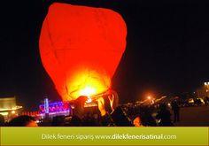 Dilek feneri - http://www.dilekfenerisatinal.com