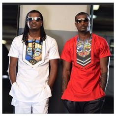 http://ift.tt/2iBXct5 http://ift.tt/2zmKby4  Paul Okoye known as Rudeboy talks about what causes the split between him and his brother while performing at PhynoFest carnival held in Enugu over the weekend. While performing at PhynoFest carnival fans asked him where his brother Peter is and he responded he is in America and burst into laughing. Paul stopped and address the fans in their local igbo language saying that it was Peter plan to go solo and that was why they broke up. We were…