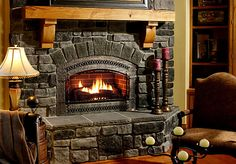 New Pictures air Stone Fireplace Suggestions air stone fireplace Brick Fireplace, Stone Fireplaces, Fireplace Ideas, New Pictures, Fireplace Pictures, Rustic Stone, Cyprus, Rebel, Home Decor