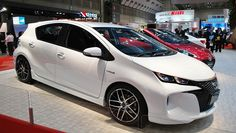 2017 Toyota Prius release date, plug in - http://carsreleasedate2015.com/2017-toyota-prius-release-date-plug-in/