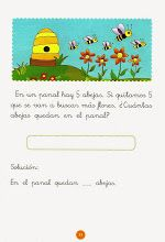 Foto: Rubber Duck, Album, Signs, Math Word Problems, Bees, Preschools, Pictures, Shop Signs, Sign