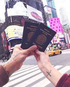 Travel Goals New York Ideas Cute Relationship Goals, Cute Relationships, Boyfriend Goals, Travel Goals, Couple Pictures, Couple Goals, Cute Couples, Creations, Photos