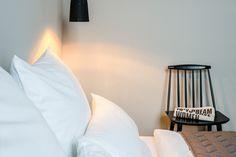München Hotels ++ BOLD Hotels München ++ Lifestyle- & Designhotel München