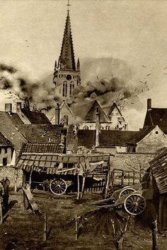 Friday 1 July 2016 marks the centenary of the beginning of the Battle of the Somme, the biggest conflict seen on the Western Front during World War I. Here are some of the most arresting photos fro...