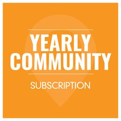 T Yearly Community Subscription North Face Logo, The North Face, Yearly, Community, Logos, Logo