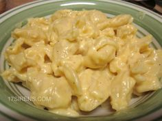 How To Make Mac & Cheese That Your Family Will Love!