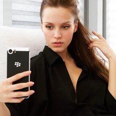 "#inst10 #ReGram @blackberry_russia: #BlackBerry #BlackBerryKEYone #BlackBerryRussia . . . . . . (B) BlackBerry KEYᴼᴺᴱ Unlocked Phone ""http://amzn.to/2qEZUzV""(B) (y) 70% Off More BlackBerry: ""http://ift.tt/2sKOYVL""(y) ...... #BlackBerryClubs #BlackBerryPhotos #BBer ....... #OldBlackBerry #NewBlackBerry ....... #BlackBerryMobile #BBMobile #BBMobileUS #BBMobileCA ....... #RIM #QWERTY #Keyboard .......  70% Off More BlackBerry: "" http://ift.tt/2otBzeO ""  .......  #Hashtag "" #BlackBerryClubs ""…"