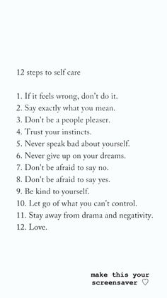 10 Quotes for Motivation! on We Heart It - 10 Quotes for Motivation! on We Heart It 10 Quotes for Motivation! on We Heart It - Motivacional Quotes, Care Quotes, Beach Quotes, Sport Quotes, Famous Quotes, Wisdom Quotes, Bible Quotes, Belief Quotes, Media Quotes
