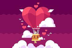 Speed Dating Denver 18 + Dating Cupido Jill shalvis